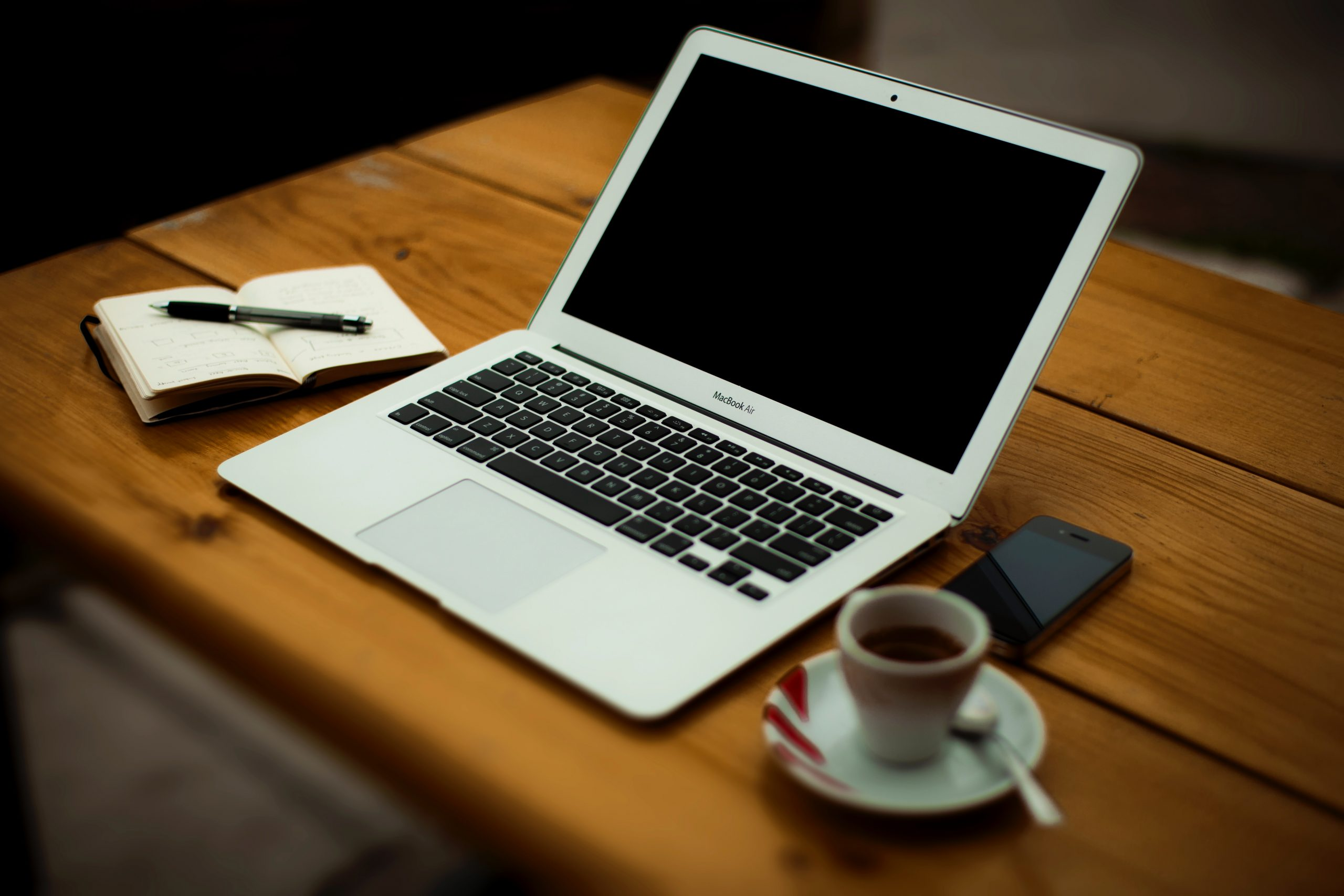 Add A Blog To Your Business